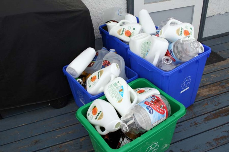 contenants-a-recycler