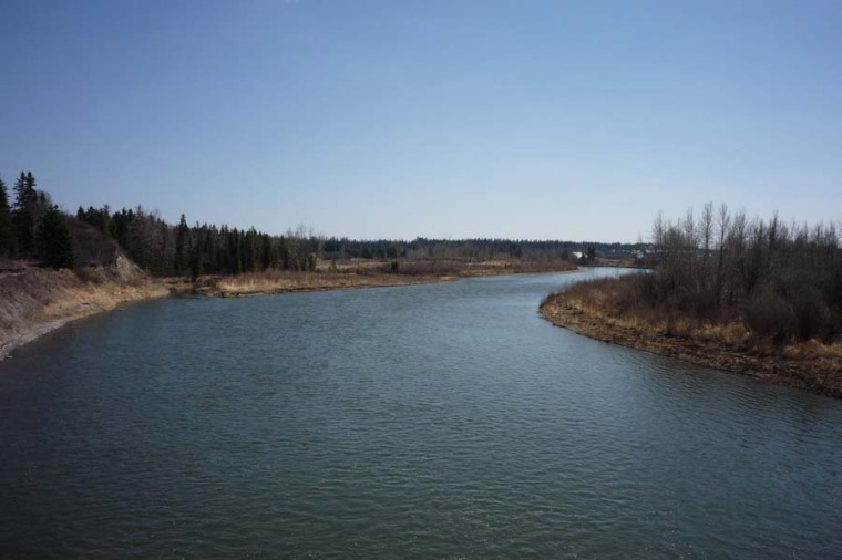 vue-de-la-riviere